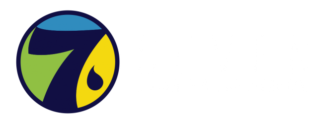 Seven Management and Consulting